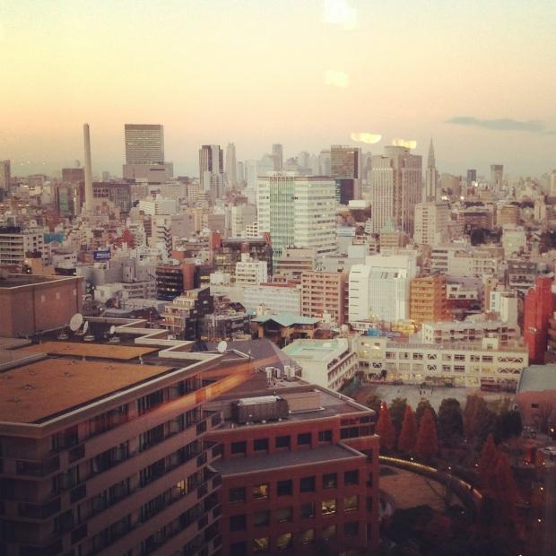 Japan 2