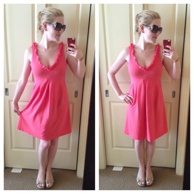 2013.06.02 dress