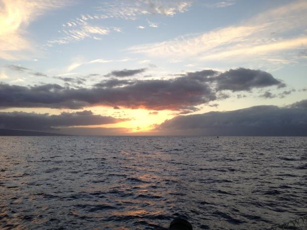 2013.06.03 ocean