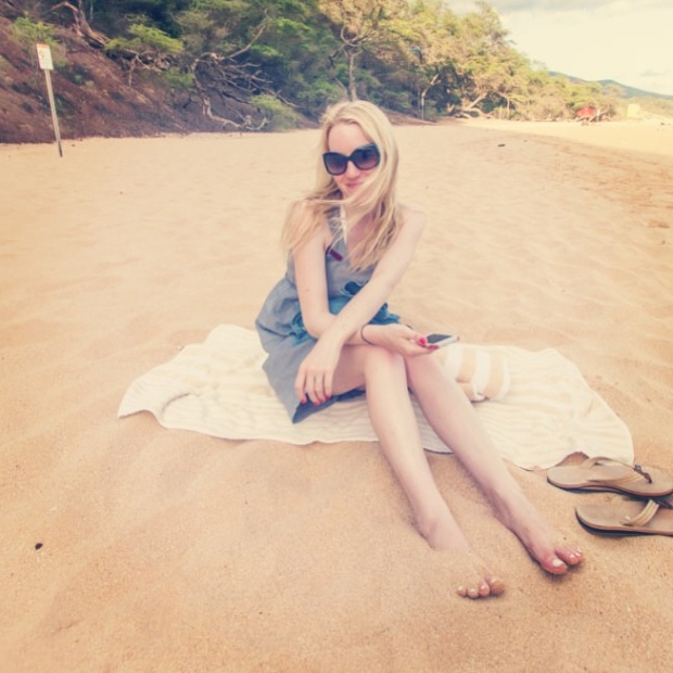 2013.06.04 big beach