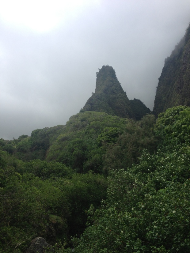 2013.06.05 iao valley 3