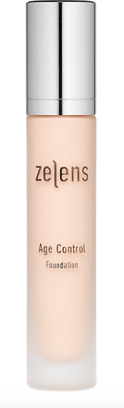 Zelens Age Control