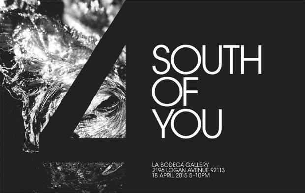 south of you la bodega barrio logan san diego art show nathan french photography